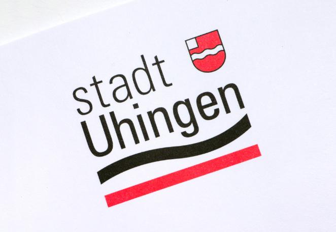 Signet Uhingen