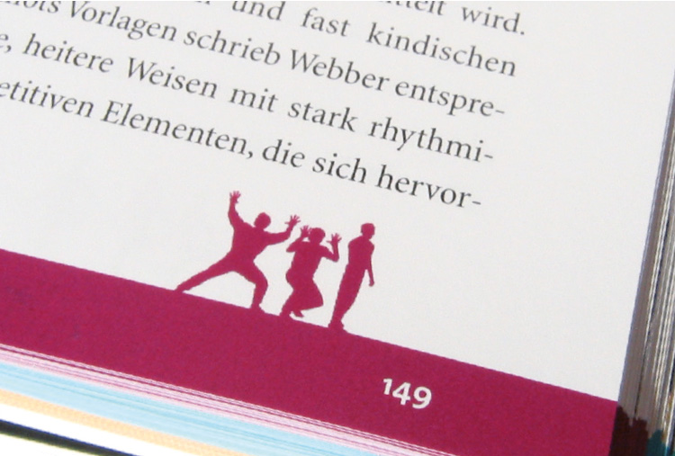 Musical Seemann-Henschel Verlag