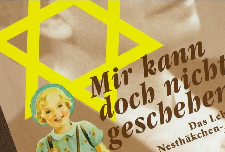 Mir kann doch nichts geschehen... Edition Ebersbach