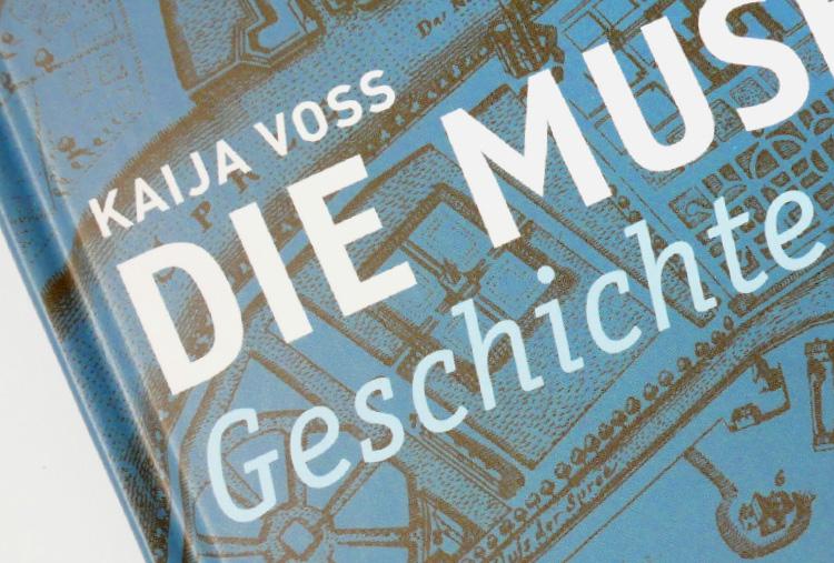 Die Museumsinsel Bebra Verlag